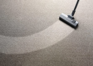 Our Quarter Century Carpet Special | Corporate Cleaning Services