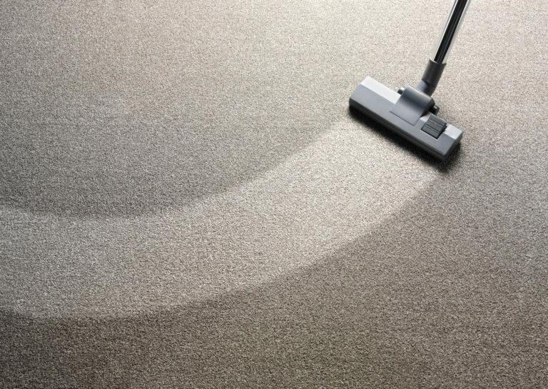 Our Quarter Century Carpet Special 1