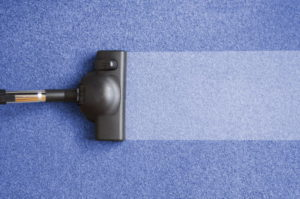 Keeping Your Carpets Clean | Corporate Cleaning Services